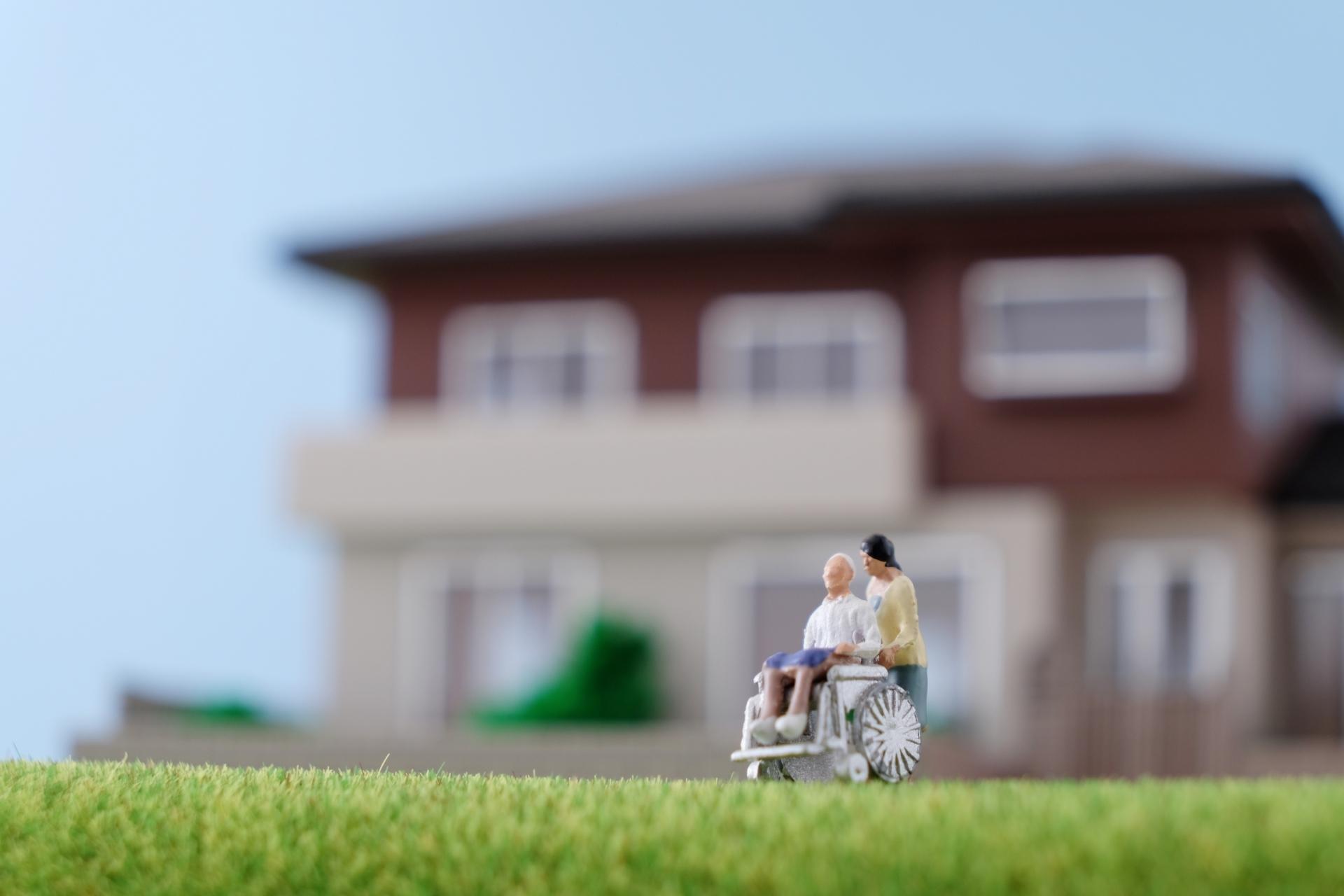 50歳の自分と、付き合いの長い義両親との関係は・・。_1_2