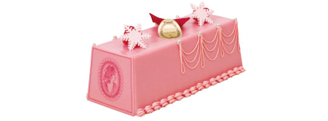 クリスマスケーキ、予約するなら美味しい&映えるこの4店♡【新川優愛のスイーツ連載】_1_4