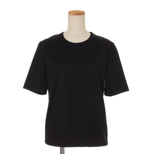 【きれい見えTシャツ】体型カバーも洗練も叶えてくれる3枚を厳選_1_1