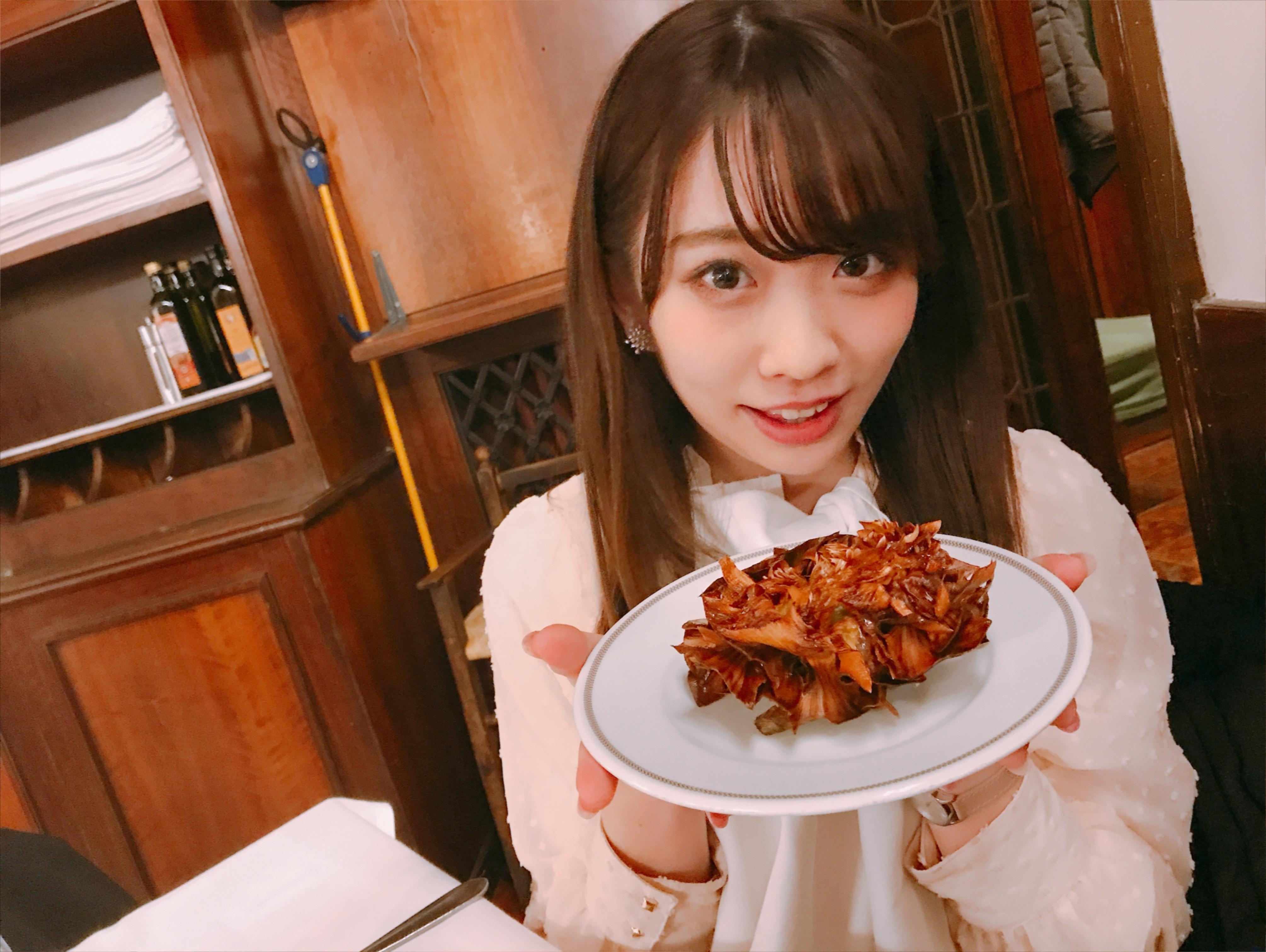 【美食の国イタリア♡】絶対行くべきスポット♡食事編♡_1_1