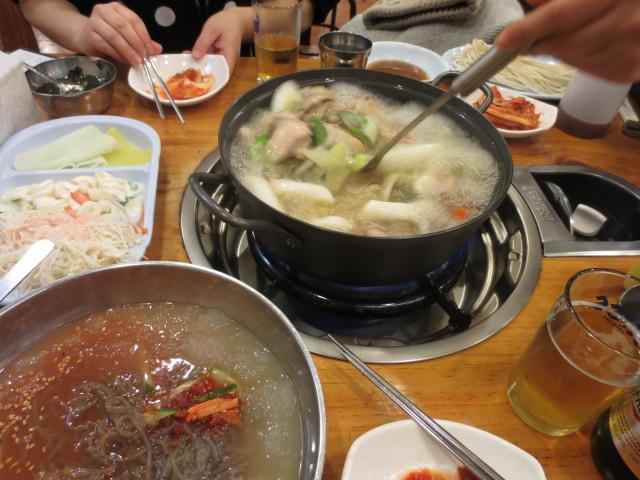 韓国コスメのススメ_1_6