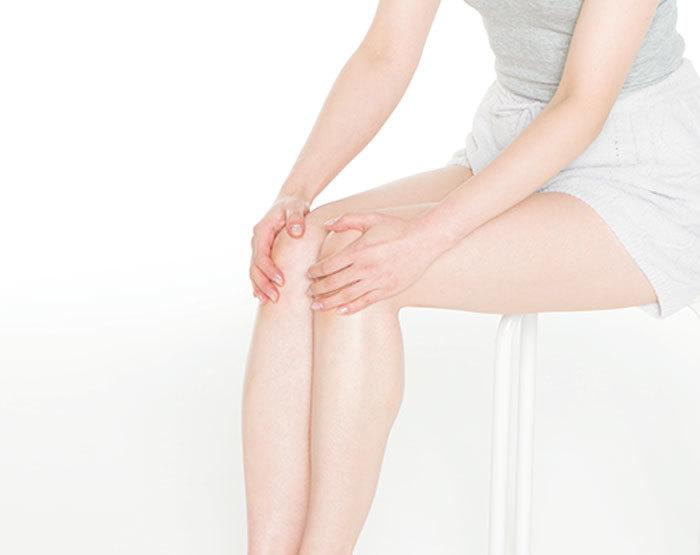 血行促進がカギ! 冬のカサカサ、カユカユ乾燥肌対策【ひじ、膝、かかと】_1_4-2