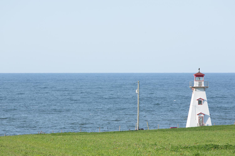 世界で一番美しい島、絶景を楽しむドライブへ【大人の食欲と好奇心を満たす、カナダ/プリンス・エドワード島⑦最終回】 _1_2