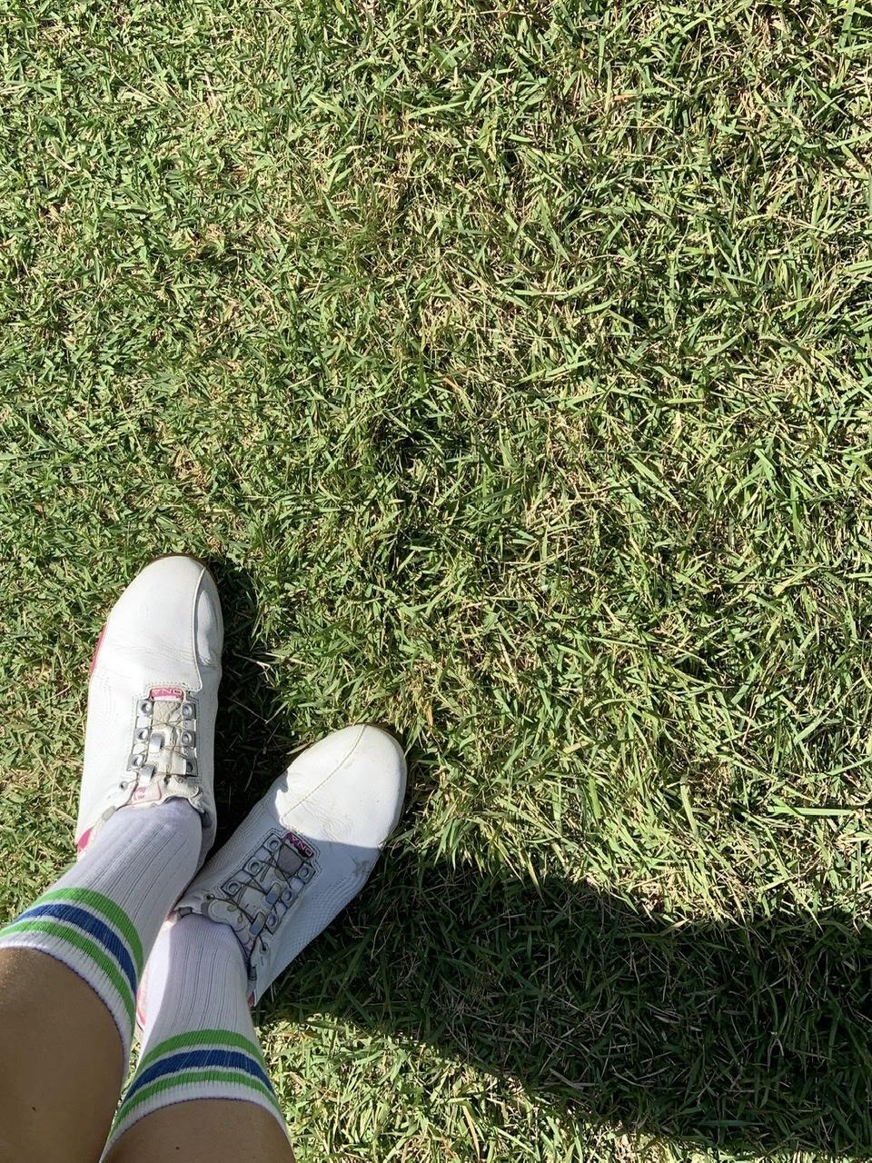 秋のゴルフシーズン_1_3