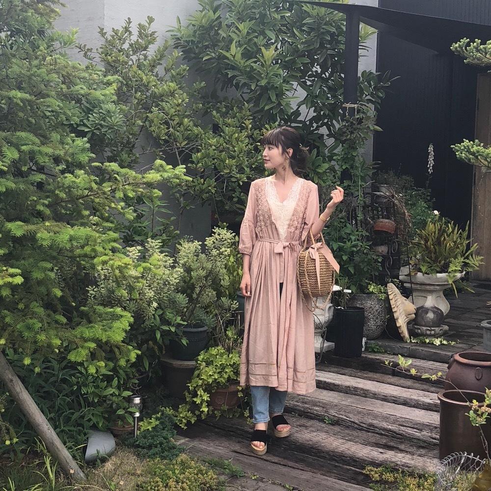 奈良のカフェ巡り_1_3