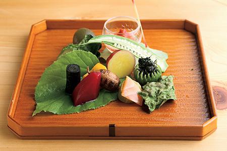 早くも名店の予感! 京都のすぐ行くべき、注目の新店 五選_1_1-1
