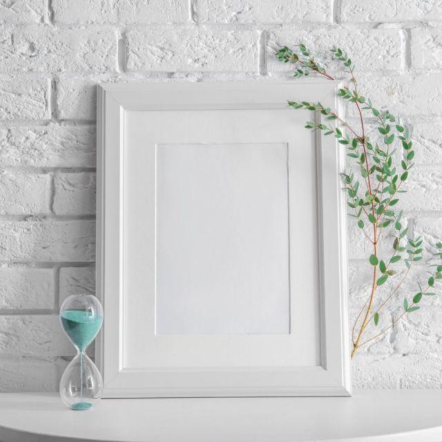 冬こそ「白」が映える季節。そして来年もホワイトコーデを楽しみたい!_1_3-1