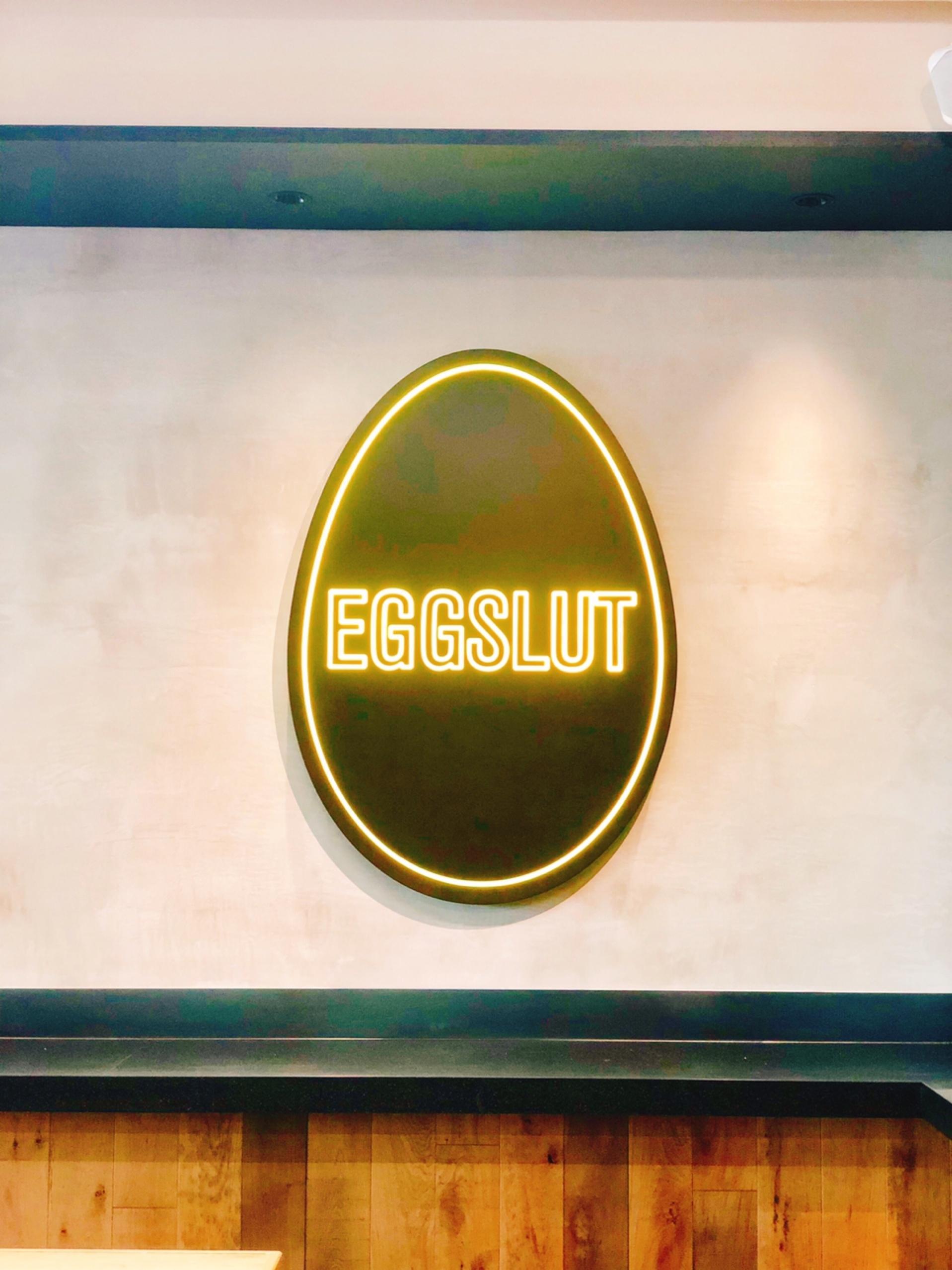 éclatが提案する新ワントーン〜柄投入・ブラウン〜_1_4-2