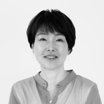 介護者メンタルケア協会代表 橋中今日子さん