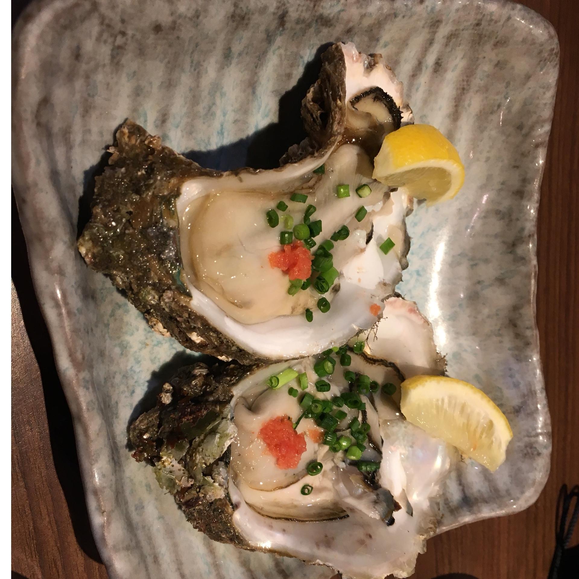 美味しいお魚屋さん_1_2-3