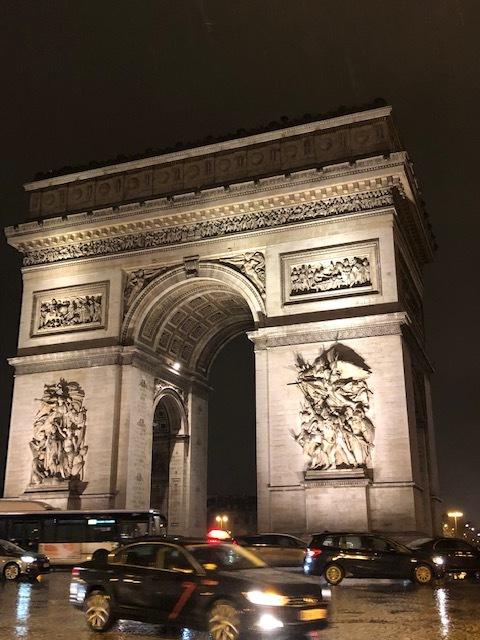 パリで学ぶ、フランス人のファッション観_1_3
