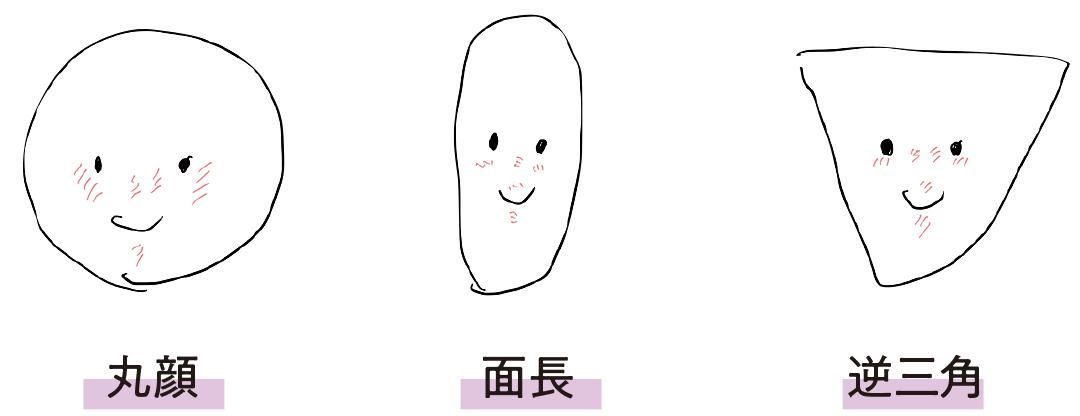 ハイライトQ&A★ブルベ&イエベ別や顔型別小顔入れも伝授!【可愛いの基本ビューティ】_1_3