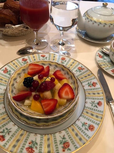パリでとっておきの朝食をいただけるのはこちら。_1_1-1