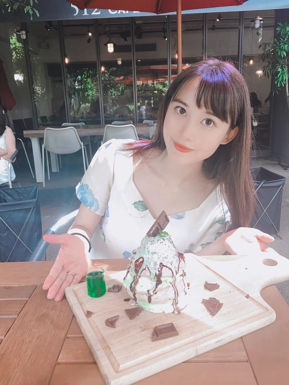 映えパンケーキがたくさん♡乃木坂512cafe&grill_1_1