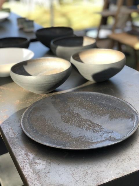 秋の日帰り栃木旅①益子陶器市からスタート!_1_1-2
