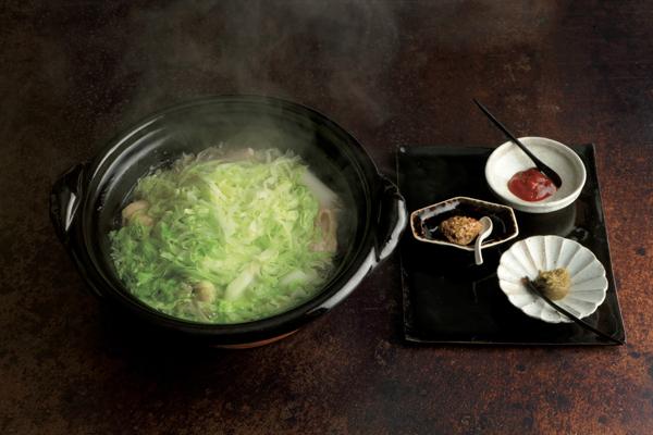最後のスープまで美味しい! 究極の2素材鍋 五選_1_1
