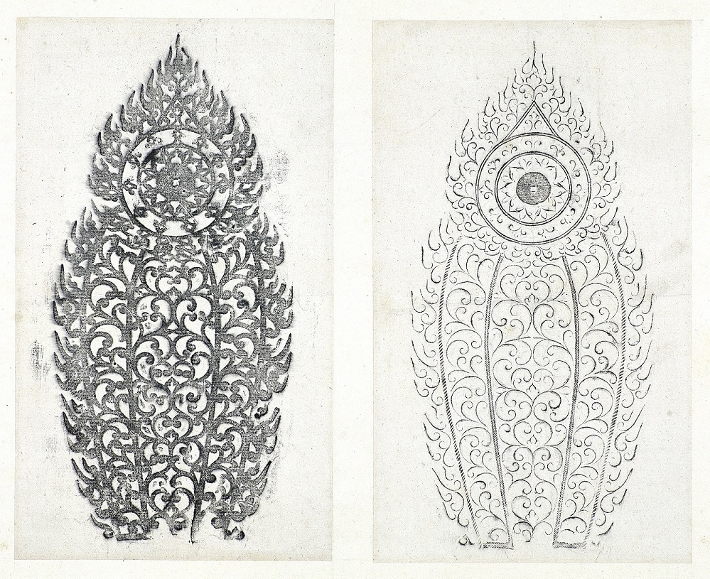 「拓本」ならではの美を、奈良で。_1_4-1