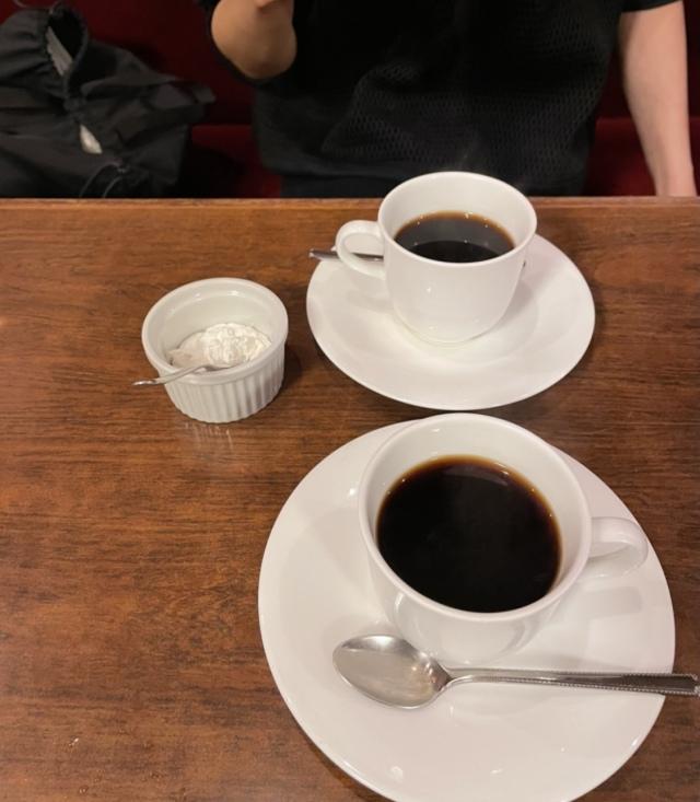 喫茶店が好き。【40代 私の休日】_1_6