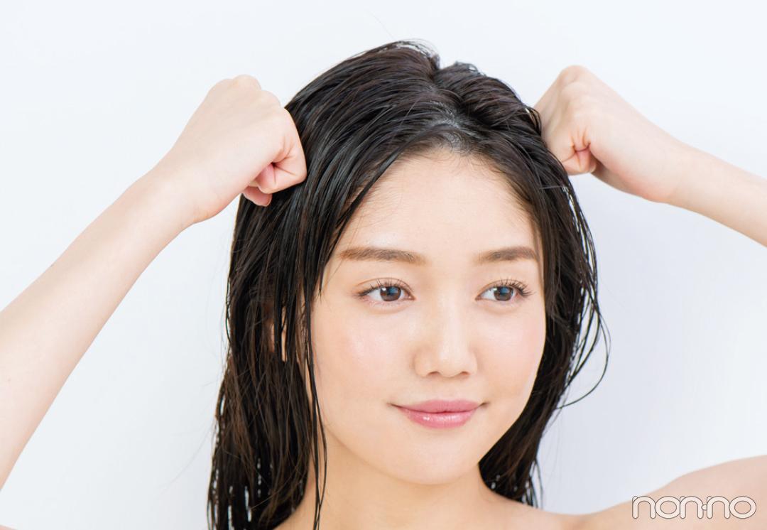 本当に正しいヘアケアQ&A★ 髪のプロがお答え!【可愛いの基本ビューティ】_1_5