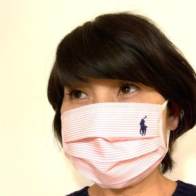 『マスクからサスティナブルな世界を…』_1_4