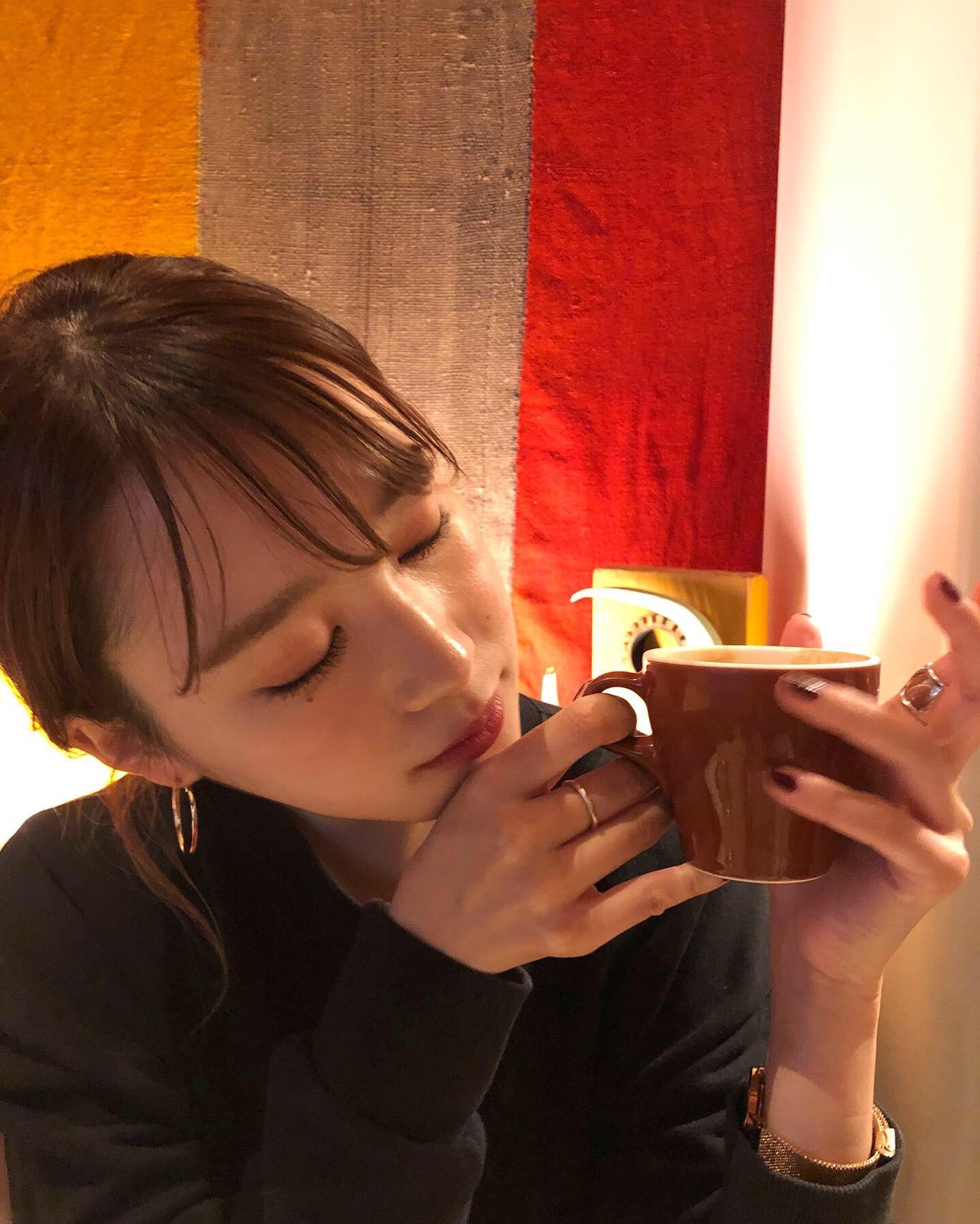 二子玉川 bills カフェblog_1_4-2