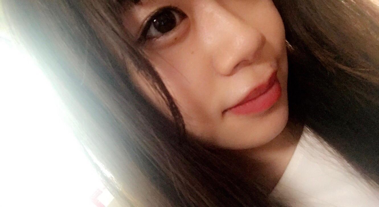 Vol.16♡ ブリーチなしでも透明感ある茶髪◎Chocolat Colour♥︎_1_2