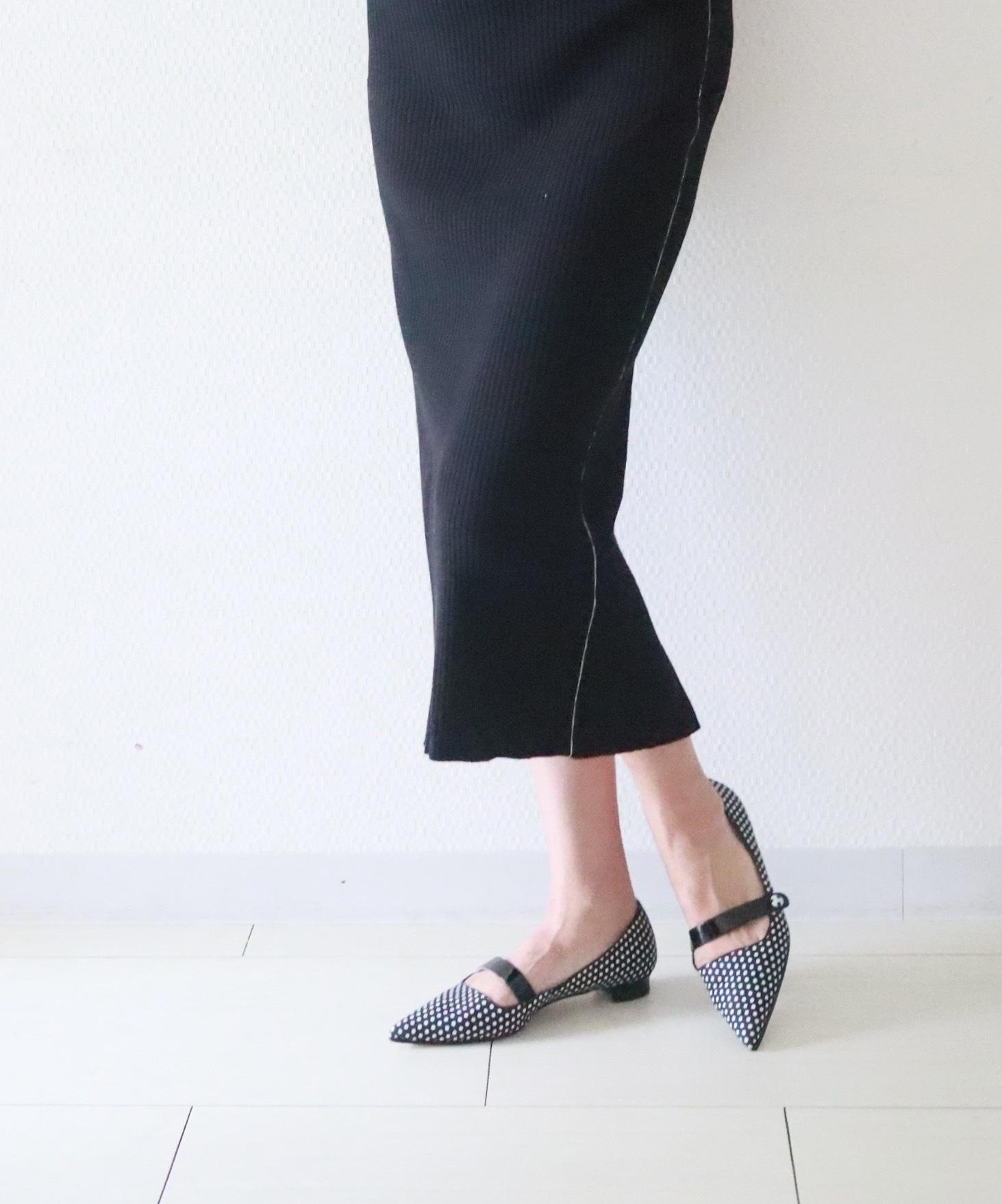 気分を上げてくれる『いい靴』たち_1_3-6