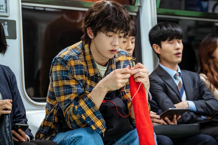 秋の夜長に推したい、韓流ドラマ&映画5選_1_6-1