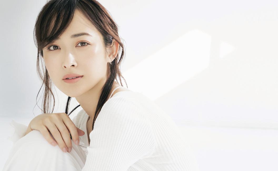 樋場早紀 ビューティー マリソル 9月号