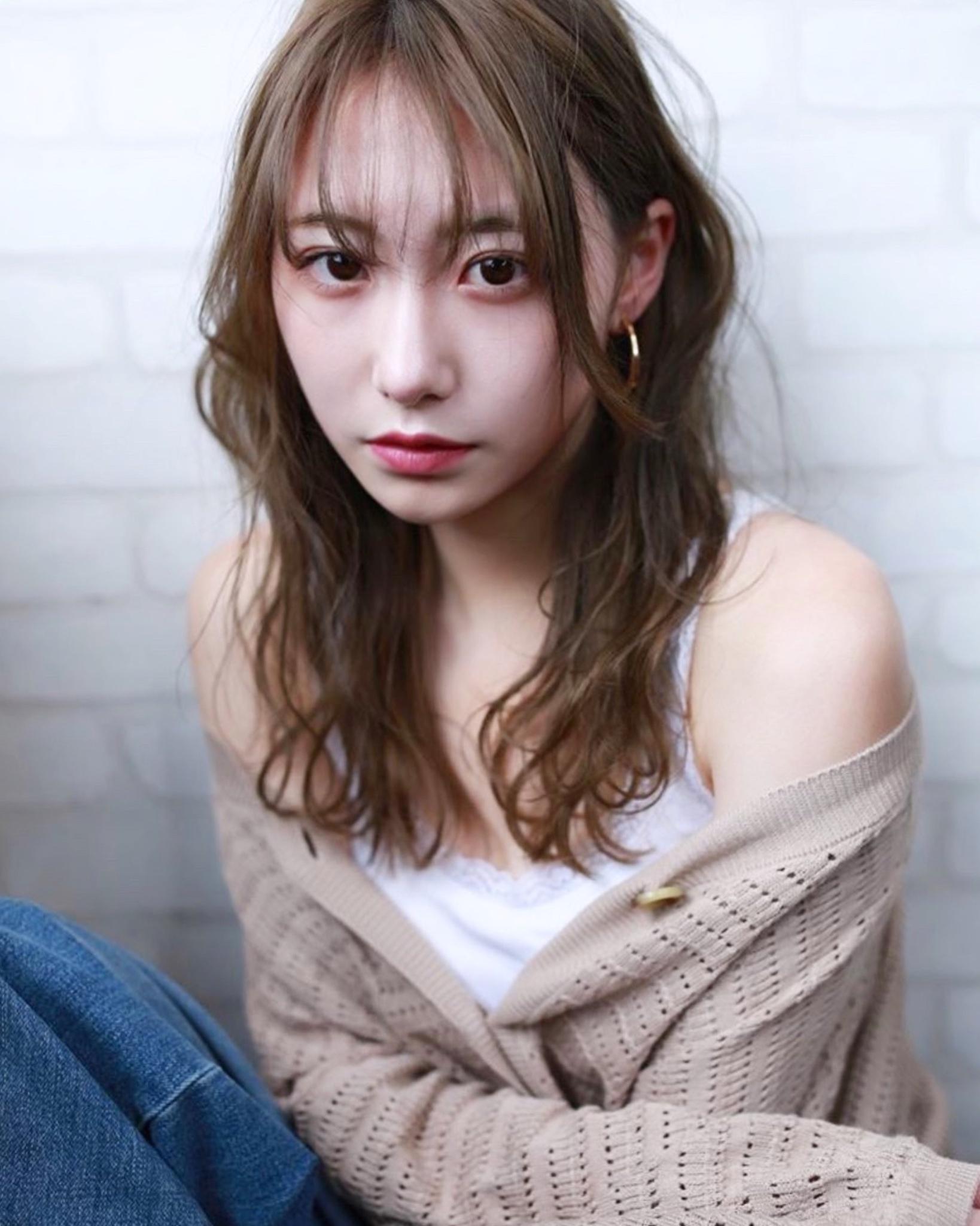 これだけで超美肌SUGAOのCCクリーム♡_1_1