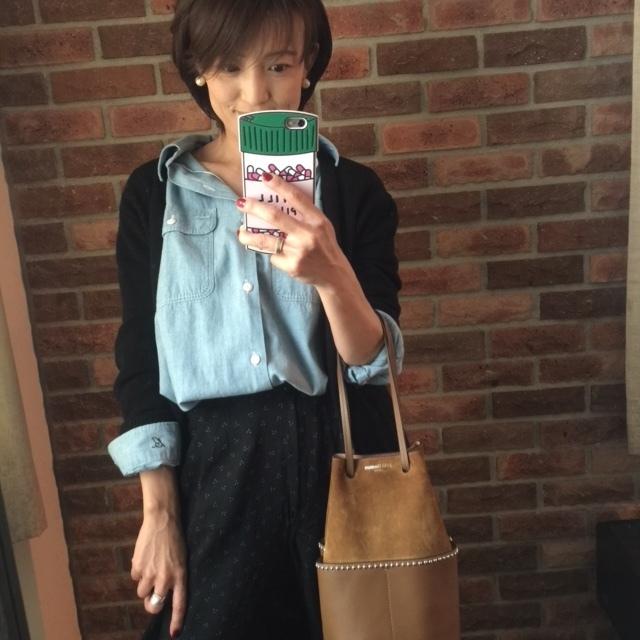 2018年のはじまり。新しいヘアにチェンジ!【マリソル美女組ブログPICK UP】_1_1-4