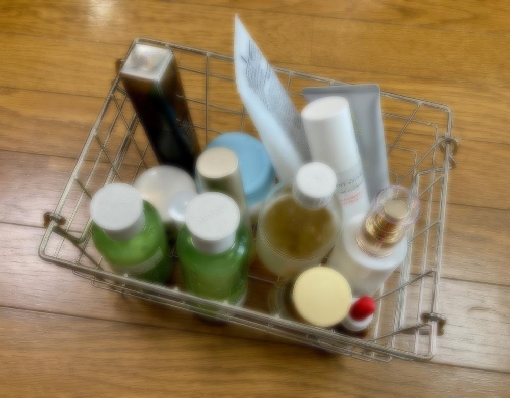 脱プラ生活で環境問題に取り組んでみた! プラスチックフリーを1週間実践【エディターMMの気になる○○やってみました!#17】_1_7
