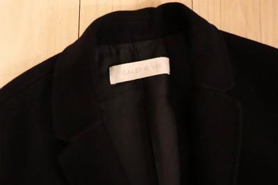 わたしにもネイビーが戻ってきた!今年のコートはギャルリー・ヴィーで決まり!_1_1-3
