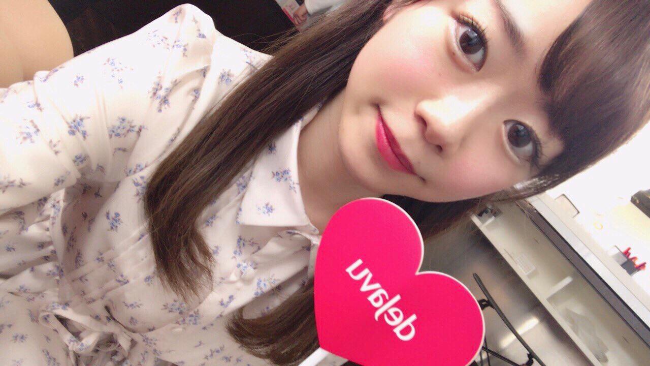 Vol.7♡ 睫毛がつけまつげ級!目力UPマスカラ_1_1
