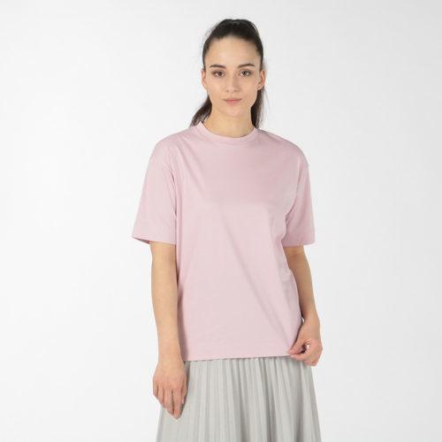 SLOANE 60/1スムースTシャツ