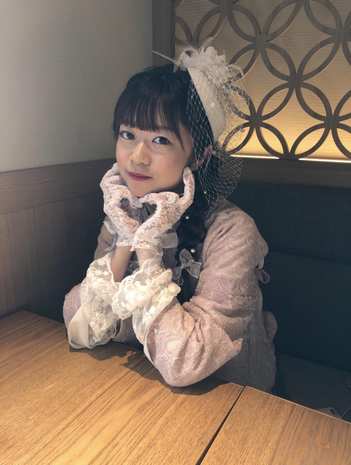 Vol.85♡ 京都着物レンタル『 Maison de coco (メゾンドココ) 』_1_3