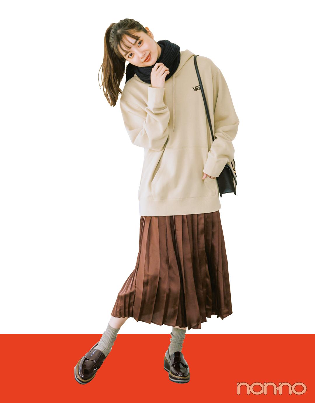 スカートを買い足すならこの2タイプが使える!【冬のマンネリ突破服】_1_3