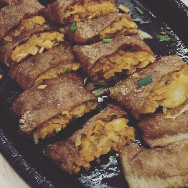 【Web限定】韓国・千年の美食を巡る 全羅道の旅①_1_3-3