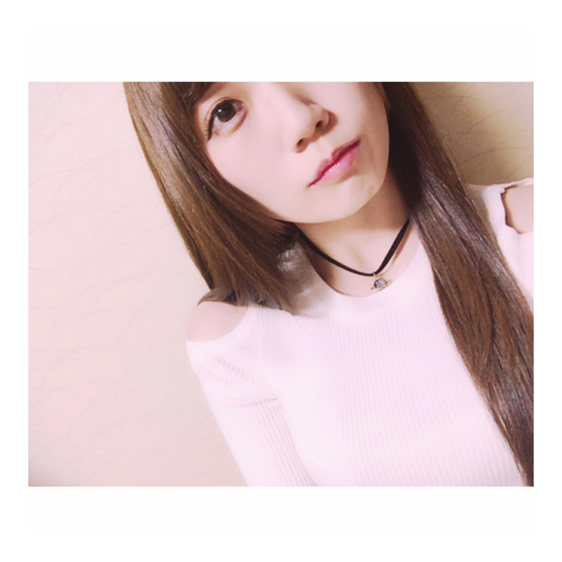 集英社♡公式ファッション通販サイト【FLAG SHOP】購入品♩_1_2