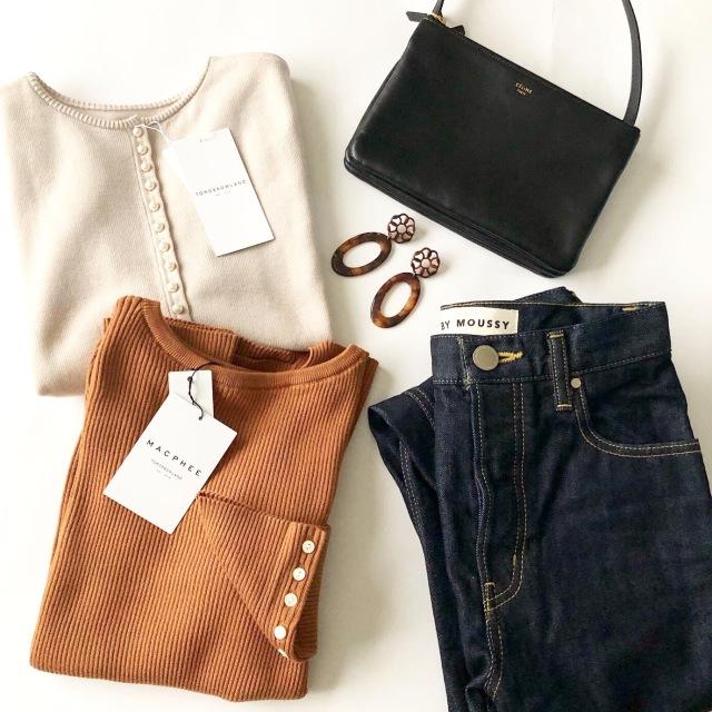 今、買い足すべきはどんな服?_1_1