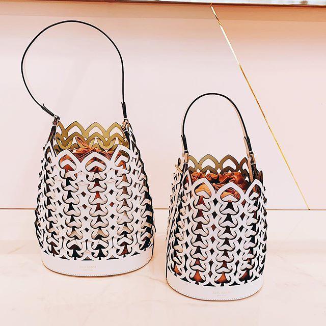 ケイト・スペード ニューヨークの新作バッグが可愛い!_1_1