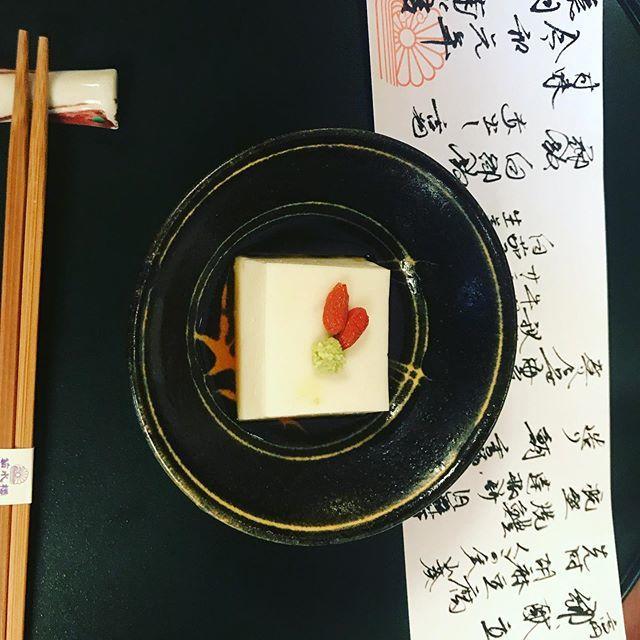 癒しの女子旅、悠久の都「奈良」へ行ってきました♪おすすめランチはこちら!_1_2