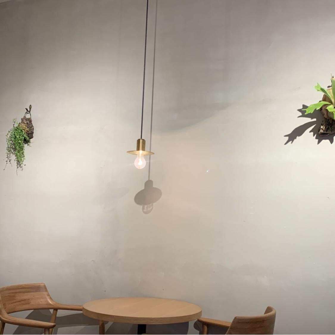 【女子旅in京都】おすすめカフェ3選!!!_1_16