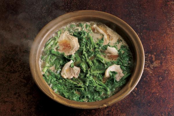 最後のスープまで美味しい! 究極の2素材鍋 五選_3_1