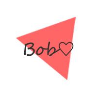 bob(ボブ)レングス