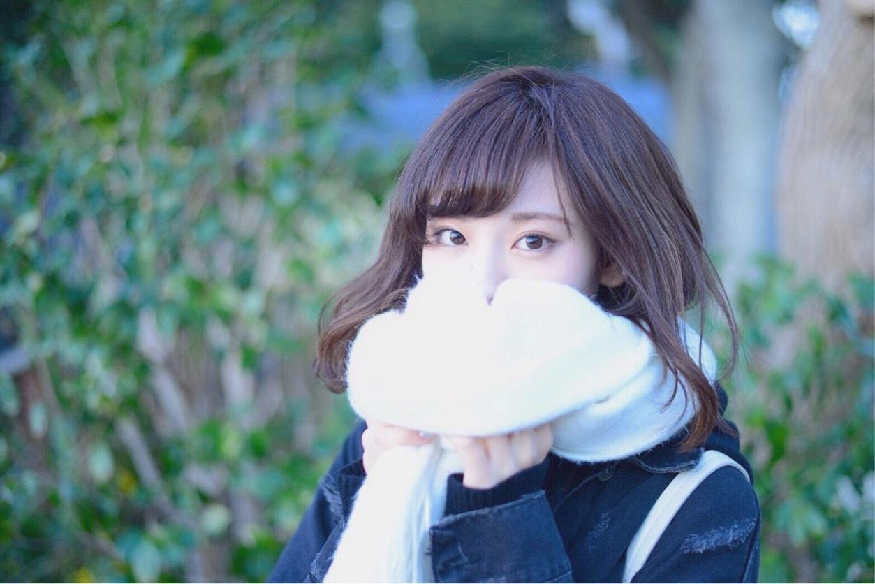 クリスマスデートにぴったり♡江ノ島イルミネーション_1_1