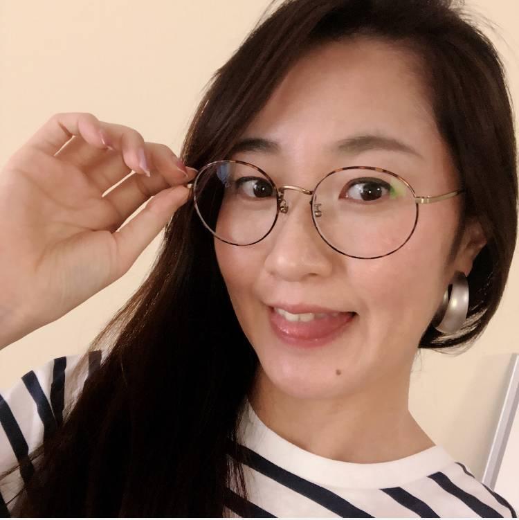 JINSのメガネは早くて安い!_1_2
