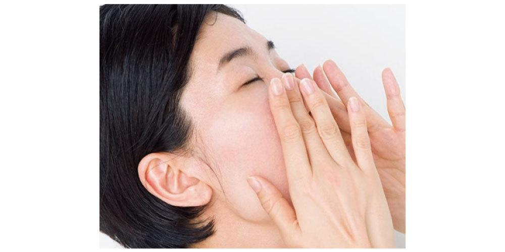 鼻老け予防のデイリー美容2_4