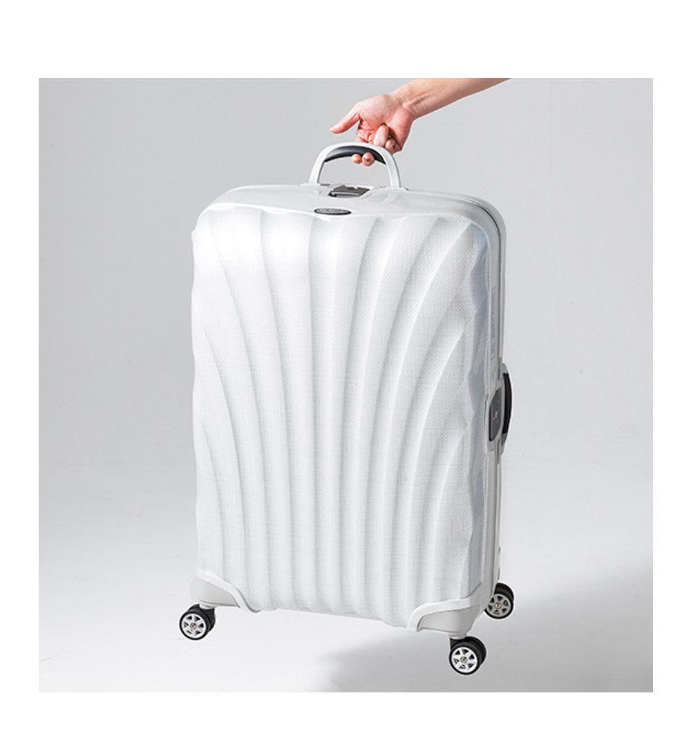 出張のマストアイテム!働くアラフォーのためのスーツケース_1_1-8
