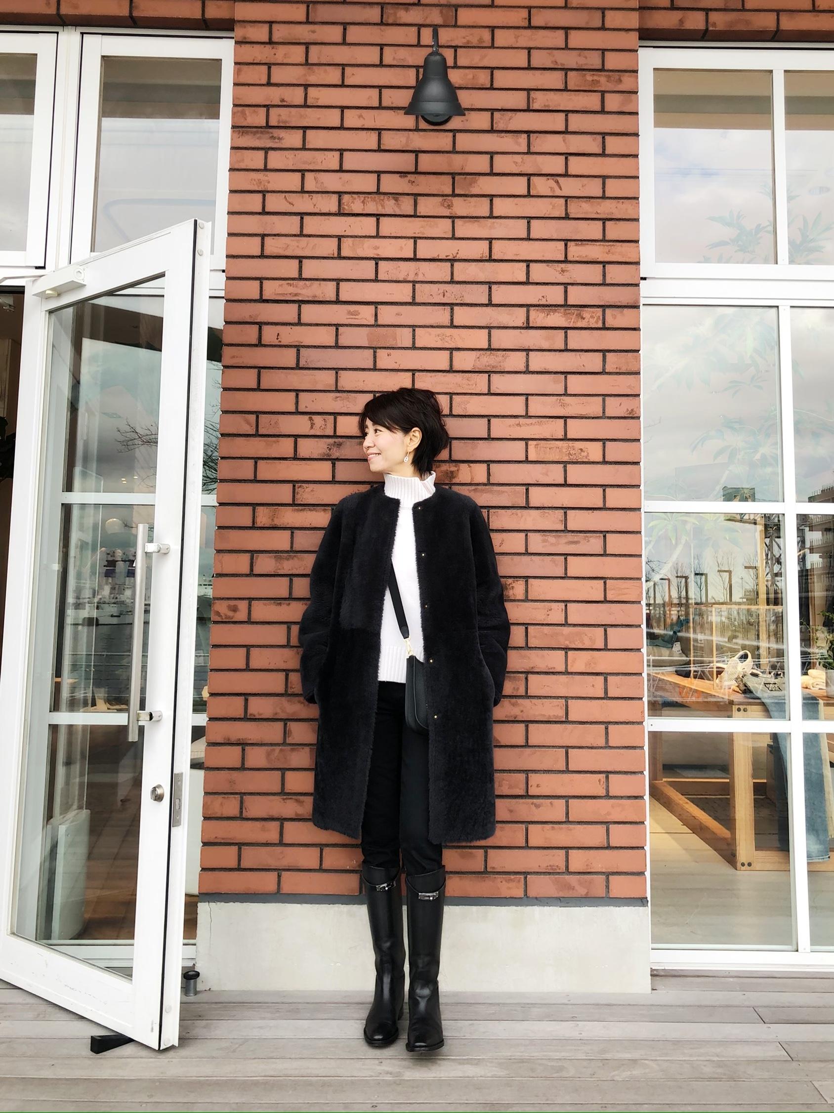 横浜の新スポット「ハンマーへッド」へ_1_6